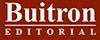 logo buitron editorial